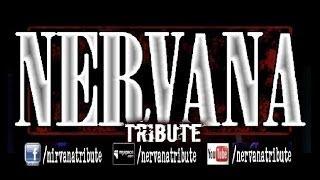 NERVANA {a tribute to Nirvana}- PROMO