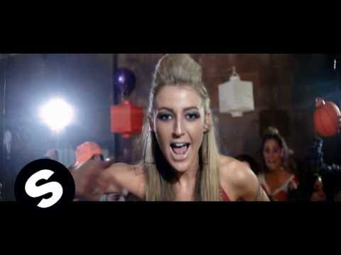Ian Carey ft. Mandy Ventrice - Let Loose (Official Music Video)