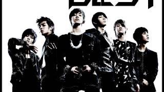 B2ST/ Beast - Shock Of The New Era [FULL ALBUM]