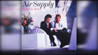 Air Supply - Lonely Is The Night (HQ Audio)