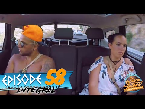🔨 Les Vacances des Anges 2 (Replay) - Episode  58 : Neymar v