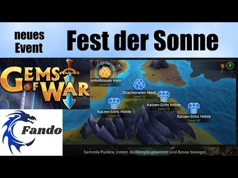 Gems Of War Tipps Deutsch