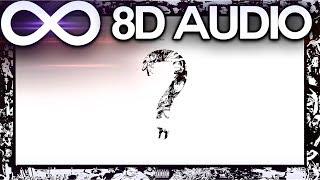 XXXTentacion - going down! 8D AUDIO Speed 1.25
