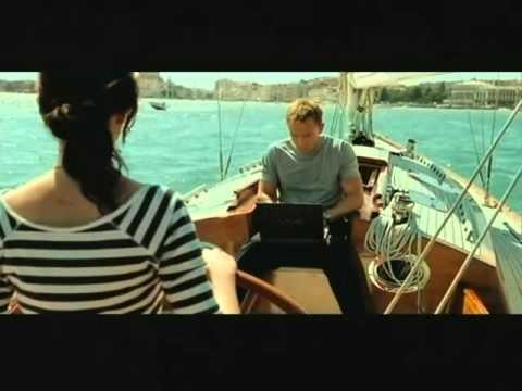 James Bond 007 Casino Royale - Sony Vaio 007 Commercial