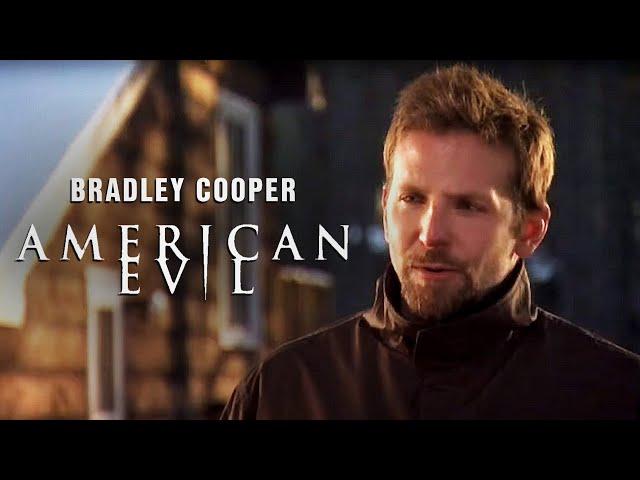 American Evil (Drama mit BRADLEY COOPER ganzer Film auf Deutsch, Filme in voller Länge sehen)