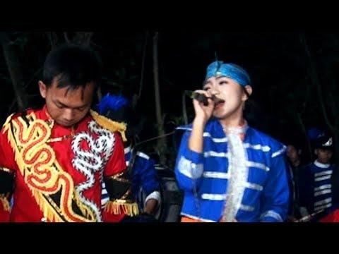 Pikir Keri Versi Drumband RLDC + Vocal Part 15