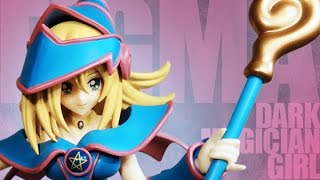 Almost same. yu gi oh dark magician girl hentai pics 313 are