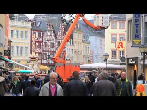 The Insider GERMANY(2)_DEUTSCH  EP7 Travel Channel Thailand (Tape 156 ) HD 1/3