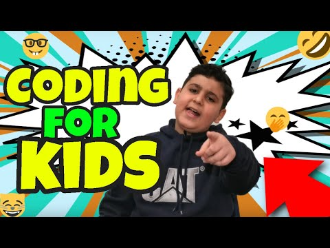 What Is The Best Way To Start Coding For Kids ? Scratch Or Code.org Or ...