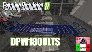 "[""Farming Simulator 17"", ""Presentazione mod"", ""dpw180dlts"", ""Greg79"", ""test mod"", ""modhoster"", ""modhub"", ""test map"", ""serie"", ""giants"", ""focus"", ""AGCO"", ""trailer"", ""cinghie"", ""farming simulator"", ""FS17"", ""LS17"", ""agricoltura"", ""pc games"", ""gameplay full h"
