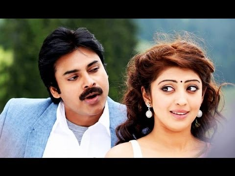 Attarrintiki Daaredi Movie || Bapu Gari Bommo Full Song With Lyrics || Pawan Kalyan, Samantha Travel Video