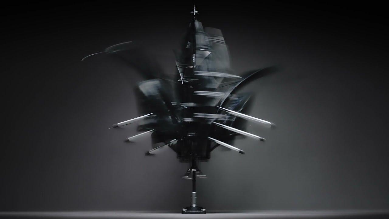 adidas Originals by CRAIG GREEN