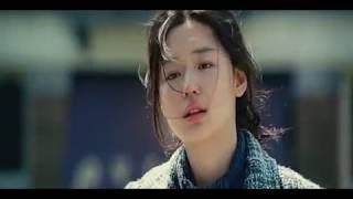 [Vietsub+Kara] Daisy OST - Hey ( Kim Hye Won)