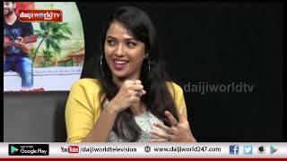 Kaal Aaj ani Faalyam with Nirmillem Nirmonem Movie Team│ Daijiworld Television