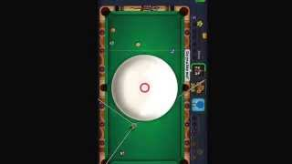 8 Ball Pool [2.6.0] Unlimited Guidelines + Power Hack