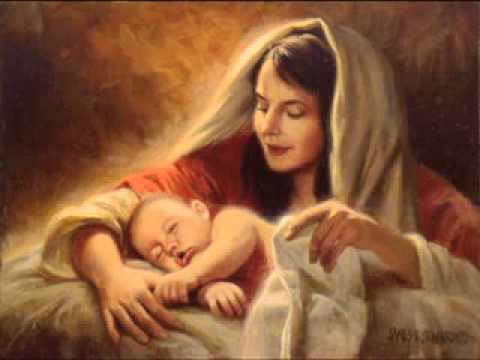God isa masih image