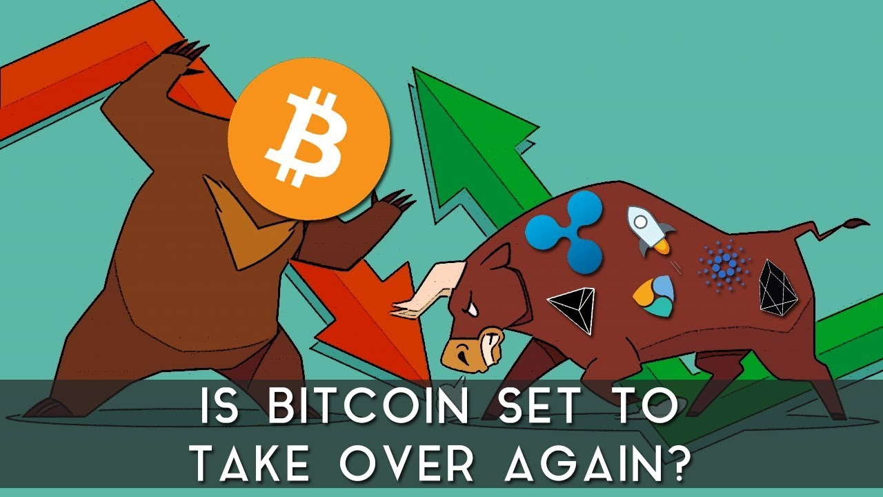 is-bitcoin-set-to-take-over-again
