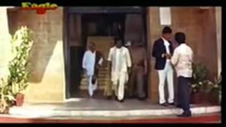 Bhagwan Kis Kasoor Ki - Tyaagi - 1992
