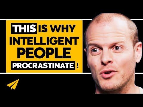 """BREAK Your THINKING Patterns!"" | Tim Ferriss (@tferriss) | Top 10 Rules"