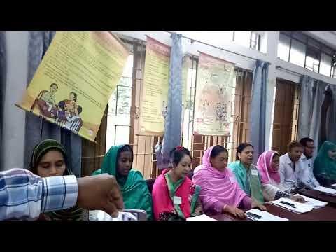 প্রিয় ফুল শাপলা ফুল প্রিয় দেশ বাংলাদেশ -Prio Full sampla full Prio Desh banglades