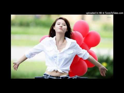 Tinh Em Xu Quang Remix HMN