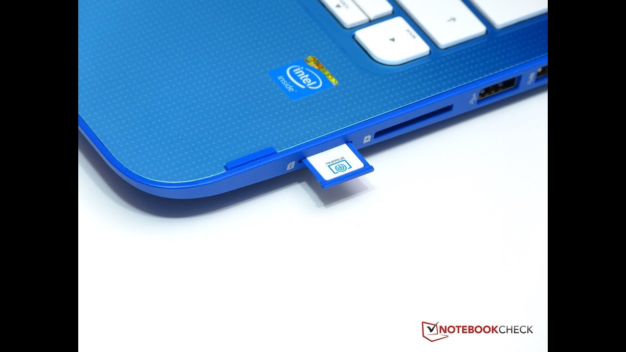 Hp pavilion g6-2055so drivers for windows 7 youtube.