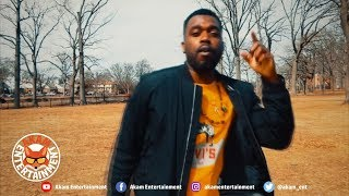 Masta Link - House Pon Di Hill [Official Music Video HD]
