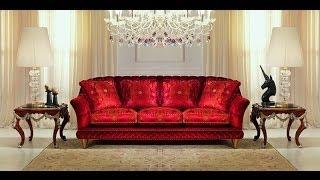 Где купить мебель в Италии(Купить мебель в Италии в Милане. Элитная мебель Италии с гарантией и скидкой для Частных лиц. Работаем 16..., 2013-12-19T09:18:40.000Z)