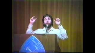 Steve Wozniak Describes Creation of the Apple II
