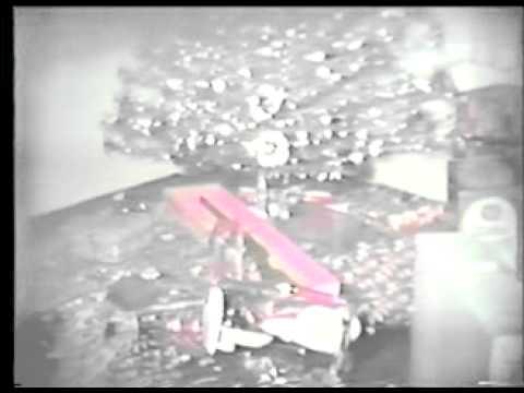Grillo Home Movies 1964
