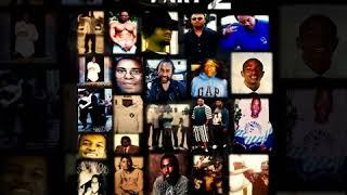 Chris Lockett - My Nigga   Bowda produced by Marley B Resimi