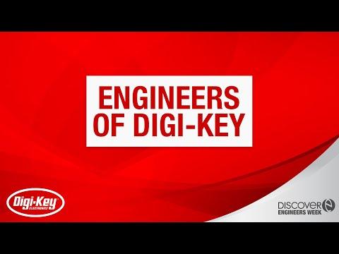 digi-key-engineers-celebrate-engineers-week-2020