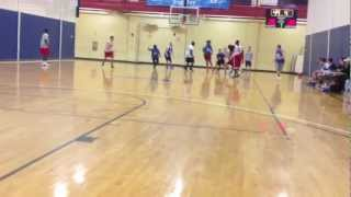 Video Chris Lydon Basketball Mixtape download MP3, 3GP, MP4, WEBM, AVI, FLV Agustus 2018