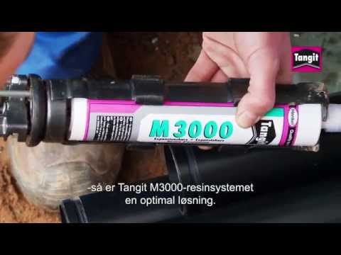 Henkel Tangit M3000 Part 1 - GF Piping Systems - Danska