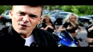 Tomasz Niecik - Instruktor Sex