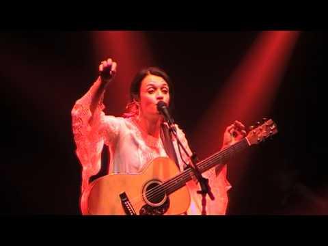AAA Cercasi live by Carmen Consoli - 27/02/2017 Verona