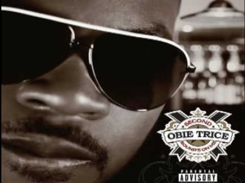 Obie Trice - Out Of State mp3 indir