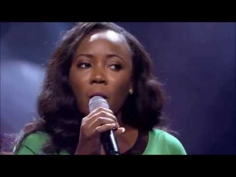Best of The Voice Nigeria (Blind Auditions)