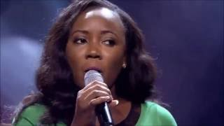 best of the voice nigeria blind auditions