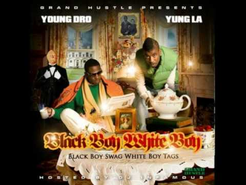 Young Dro - All That Money [Official] Lyrics
