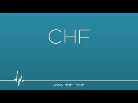 cna-abbreviations:-chf