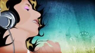 Comiccon - Komodo (original mix).mp3.wmv