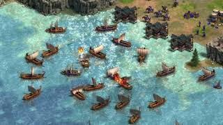 Топовые игры про развитие цивилизации для твоего компьютера