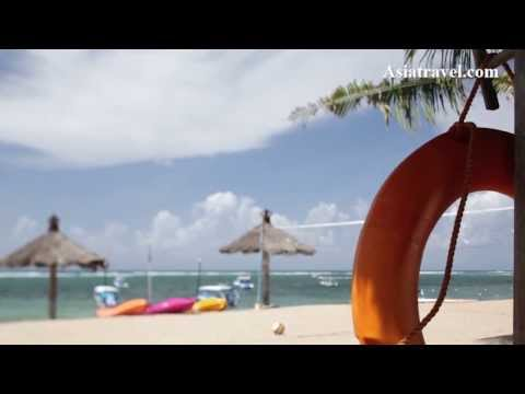 grand-mirage-resort-&-thalasso-bali,-indonesia---tvc-by-asiatravel.com