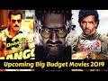 10 Big Budget Upcoming Bollywood Movies 2019 Which You are Eagerly Waiting