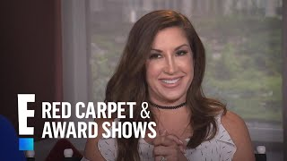"Jacqueline Laurita and New ""RHONJ"" Stars Tease Season 7 