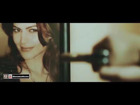 TUM SANG NAINA LAGAY - PAKISTANI FILM 8969