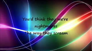 Someday (Film VersionRags)  Max Schneider Lyrics