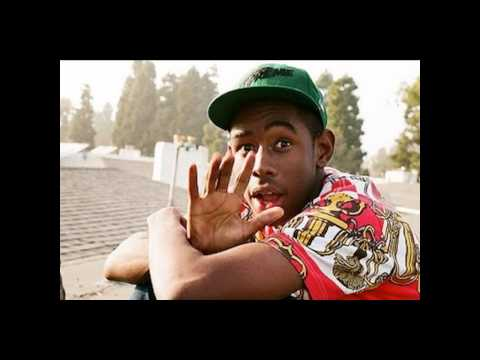OFWGKTA - Swag Me Out (HD)