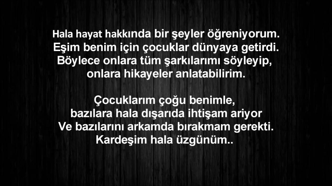 lukas-graham-7-years-turkce-ceviri-turkce-lyrics-turkce-altyazili-sarkilar